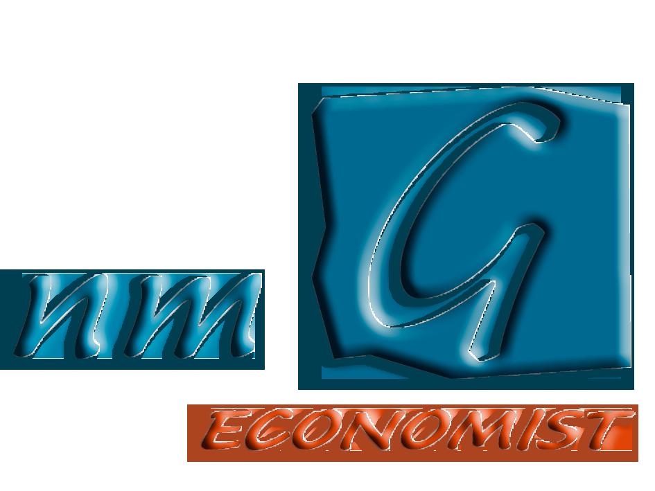 NMGEconomist